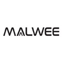 Modelos da agência Max Fama participam de campanha da Malwee