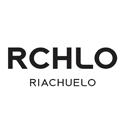 Modelos da maior agência do Brasil brilham em campanha da Riachuelo
