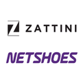 Agência de modelos participa da Campanha Netshoes Zattini