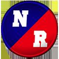 Campanha | NR Acampamento | Agência de Modelos Para Criança