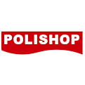 Polishop - Vaporizador Active Touch Philips Walita