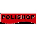 Polishop - Vaporizador Active Touch Philips Walita
