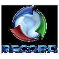 Programa da Record