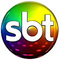Programa do SBT