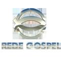 Programa Rede Gospel - Agência de modelos Max Fama