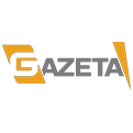 Programa Você BonitaTv Gazeta