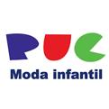 Agência de modelo | PUC