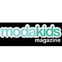 Revista | Moda Kids | Agência de Modelos Para Criança