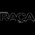 Revista Raça | Julho | Agência de Modelo | Agência de Modelos Max Fama