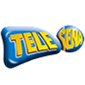 SBT Tele Sena São João - Agência de Modelos Max Fama