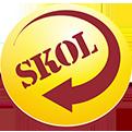 Skol Equalizer - Agência de modelos Max Fama