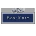 Trabalho Bon Knit Internacional - Agência de Modelos Max Fama