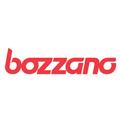 Trabalho Bozzano - Agência de Modelos Max Fama