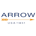 Trabalho Camisaria Arrow - Agência de Modelos Max Fama