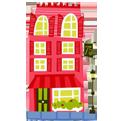 Trabalho Casa de Bonecas - Agência de Modelos Max Fama