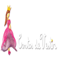 Trabalho Contos de Vestir - Agência de Modelos Max Fama