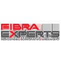 Trabalho Fibra Experts - Agência de Modelos Max Fama