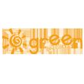 Trabalho Green By Missako - Agência de Modelos Max Fama