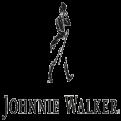 Trabalho Johnnie Walker - Agência de Modelos Max Fama