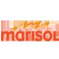 Trabalho Marisol - Agência de modelos Max Fama
