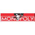 Trabalho Monopoly - Agência de Modelos Max Fama