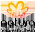Trabalho Natura - Agência de Modelos Max Fama