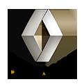 Trabalho Renault - Agência de Modelos Max Fama