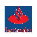 Trabalho Santander Select - Agência de Modelos Max Fama