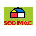 Trabalho Sodimac - Agência de Modelos Max Fama