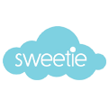 Trabalho Sweetie - Agência de Modelos Max Fama