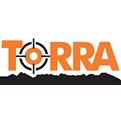 Trabalho Torra Torra - Agência de Modelos MaxFama