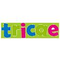 Trabalho Tricae - Agência de Modelos Max Fama