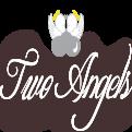 Trabalho Two Angels - Agência de Modelos Max Fama
