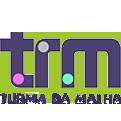 TRM (Turma da Malha)
