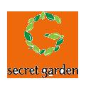 Vide Bula SECRET GARDEN - Agência de Modelos Max Fama