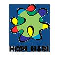 Vídeo - Hora do Horror do HOPI HARI