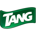 Vídeo - Tang