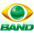 Vinheta Copa na Band - 2014