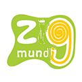 Zig Mundi - Catálogo