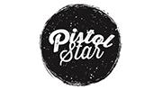 Pistol Star